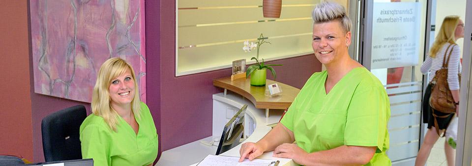 Zahnarztpraxis-hamm-am-EVK-Termin